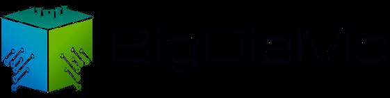 UniConnect - BigDieMO