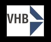 UniConnect - VHB
