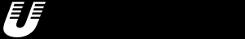 uni-logo-sw-transparent