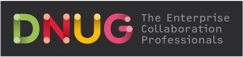 DNUG_Logo2