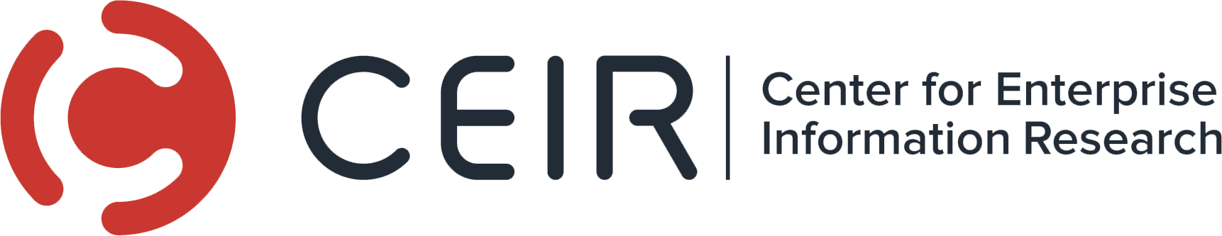 ceir-logo-sw-transparent