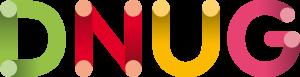DNUG_Logo_RGB